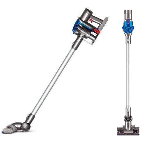 dyson dc35 digital slim aspirateur balai. Black Bedroom Furniture Sets. Home Design Ideas