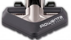 Aspirateur balai - Rowenta Air Force RH8548 - Electrobrosse Delta Air Force