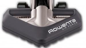Aspirateur balai - Rowenta Air Force RH8548 - Electrobrosse Delta Air Force